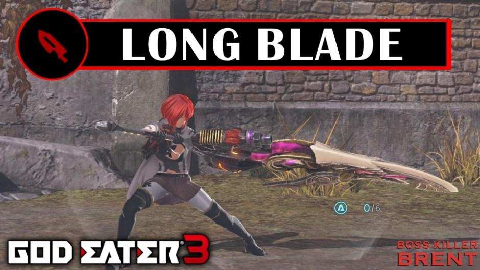 02GE3-Long-Blade-Banner