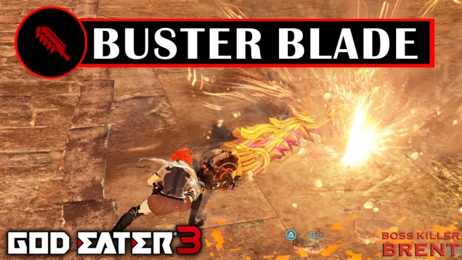 03GE3-Buster-Blade-Banner