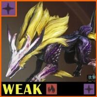 AragamiIcon-Heavy-Kyuubi