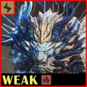 [GE3] Balmung Aragami