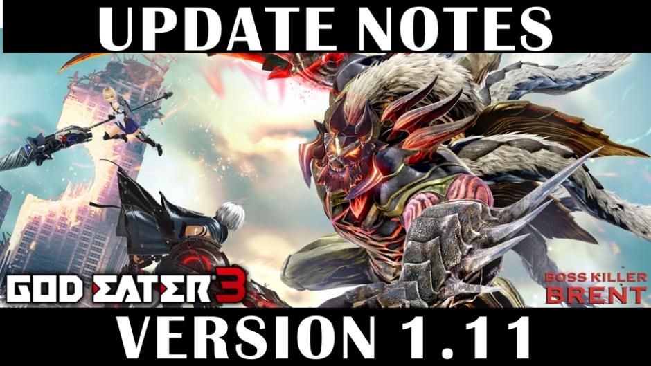 ge-update1-11