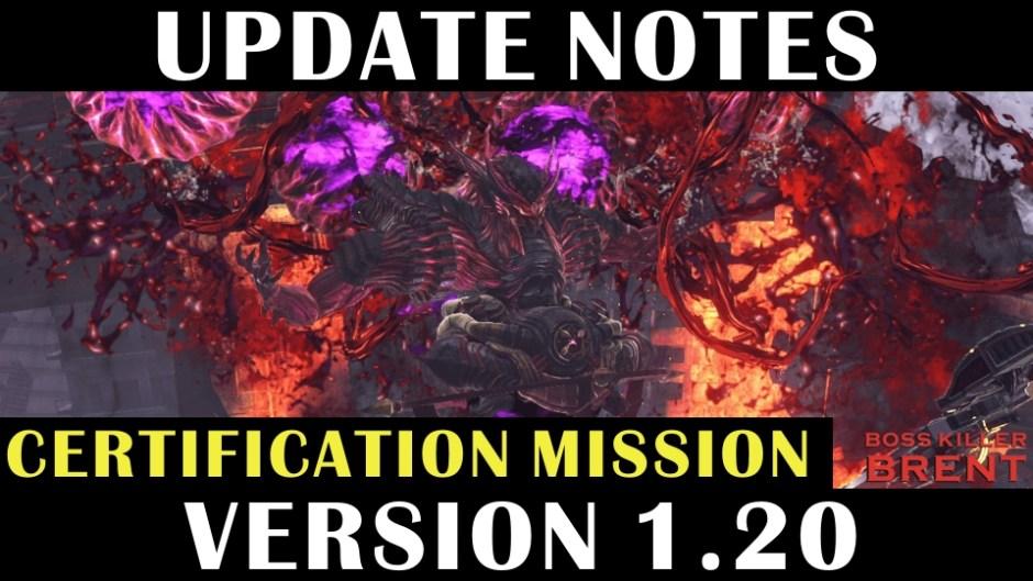 UpdateNotes-1-20.jpg