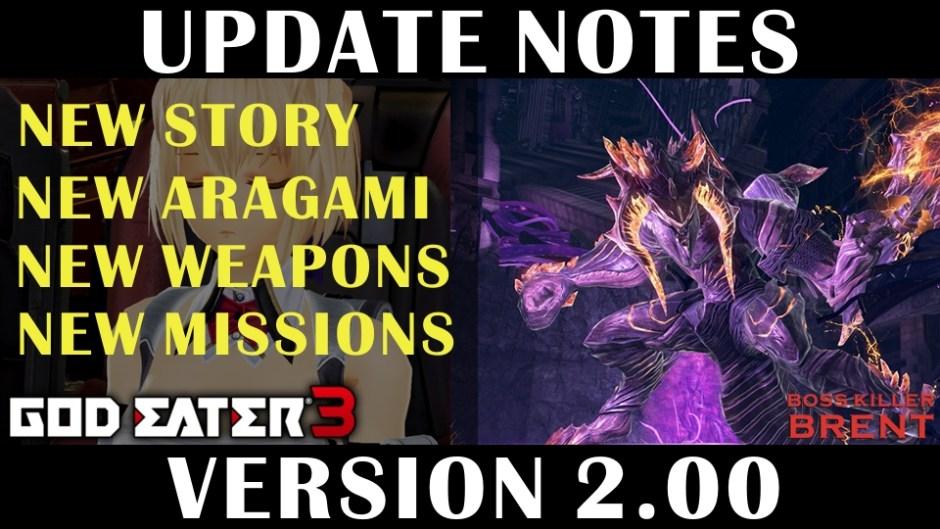 UpdateNotes-200.jpg