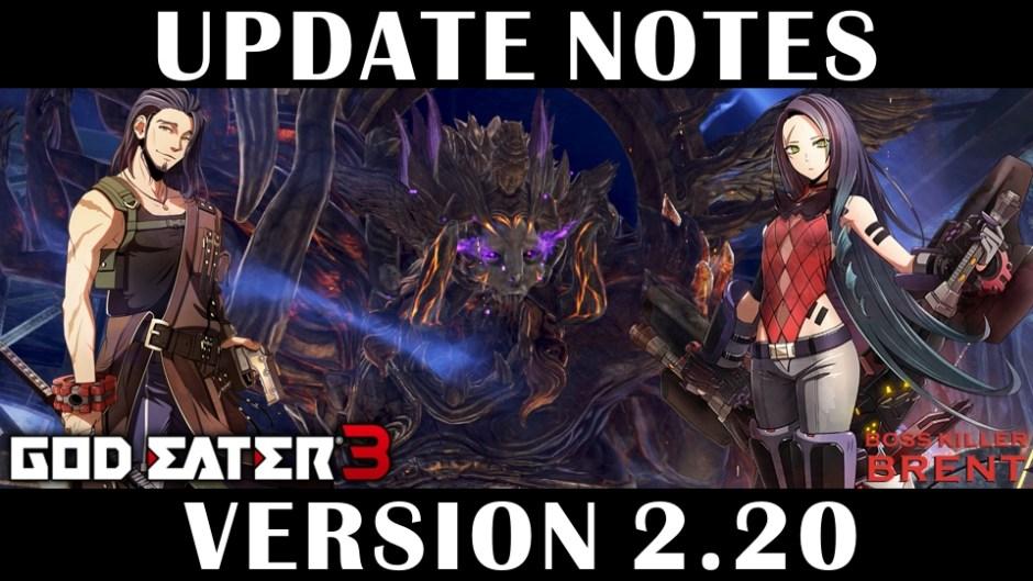 UpdateNotes-2-20