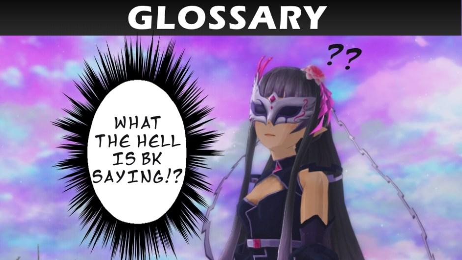 glossary-2020