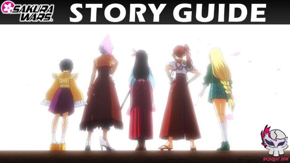 Sakura-Taisen-story_guide