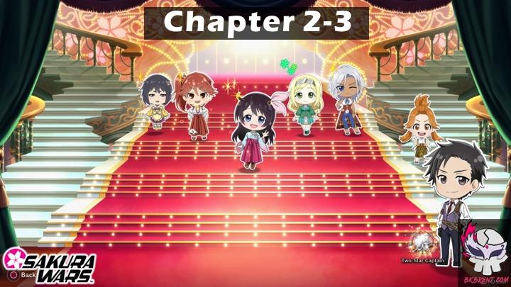 Sakura-Taisen-Eyecatch-2-3