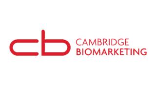 Client-Cambridge-Biomarketing-320x200.png