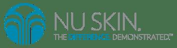 NuSkin_2008_logo.svg.png