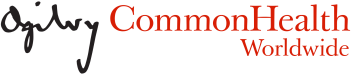 ogilvy-commonhealth_worldwide-logo-svg