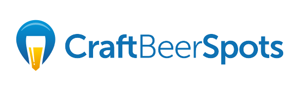 Craft Beer Spots