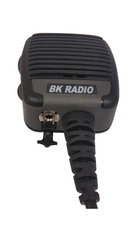 KNG Portables KAA0204 E35