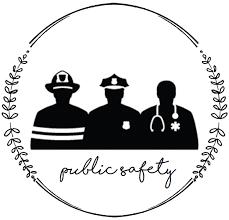 BK Radios Public Safety Radios