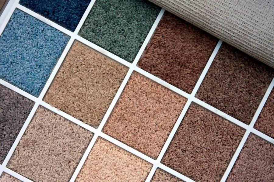 bk flooring best selection best