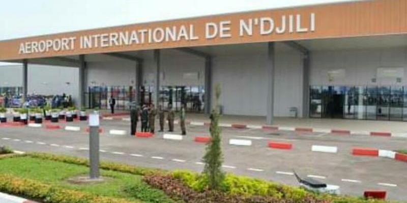 COVID-19 en RDC : l'INRB ouvre deux centres de dépistage pour les voyageurs à Kinshasa