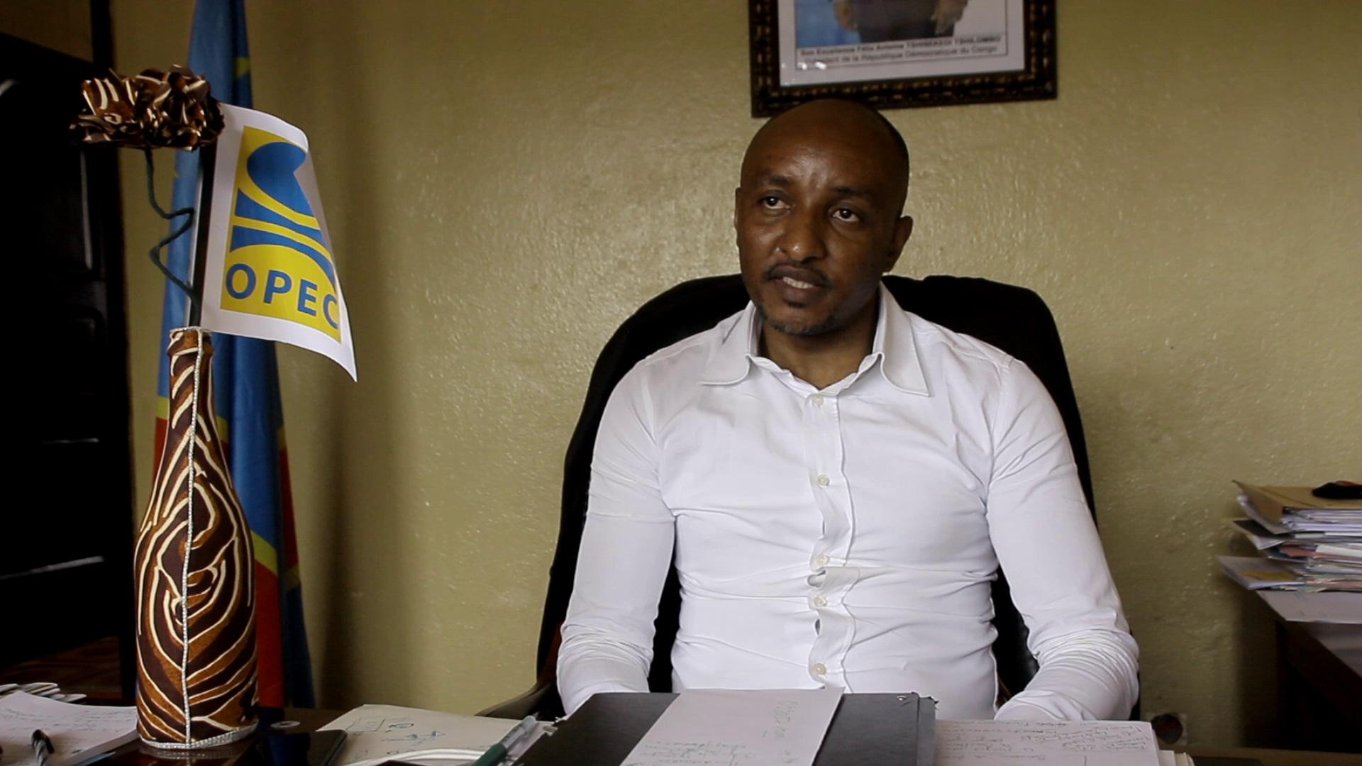 Sud-Kivu : OPEC annonce le financement de PME au début de l'année 2021 (vidéo)