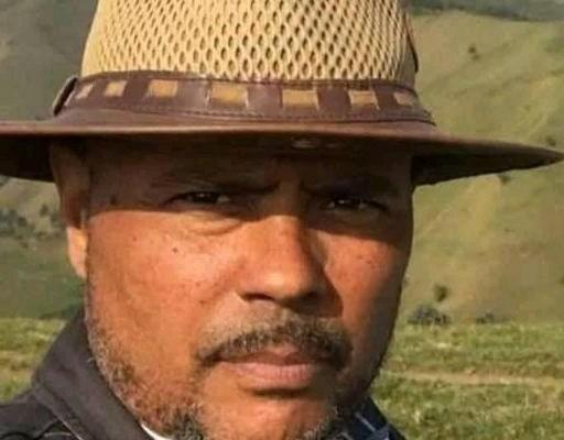 GOMA : Les trois présumés du meurtre de Simba NGEZAYO ont été présenté à la presse par la police.