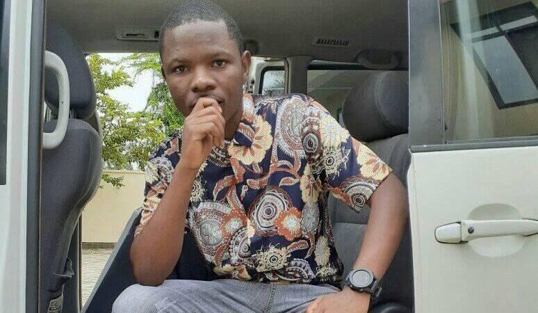 Bukavu : Un acteur de la société civile trempé dans la corruption de 100 $ pour plaider la réintégration d'une cheffe de quartier suspendue (audio)