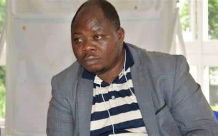 Nord-kivu : Le coordonnateur de la protection civile suspendu pour manquement professionnel