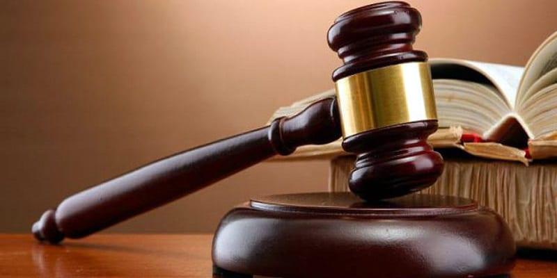 Sud-Kivu : Pourquoi les gouverneurs NGWABIDGE et son prédécesseur NYAMUGABO ont -ils  supprimé le ministère provincial de la justice ?