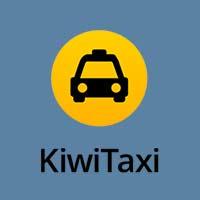 Kiwitaxi.ru — международный сервис бронирования автомобильных трансферов.