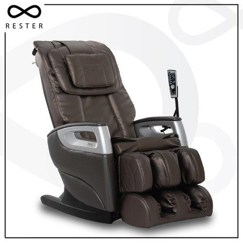 เก้าอี้นวดไฟฟ้า ยี่ห้อไหนดี 2020