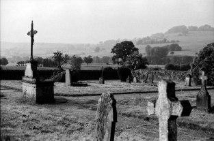 160912-Avioth-Kreuz