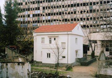 MostarHaus(2)256903