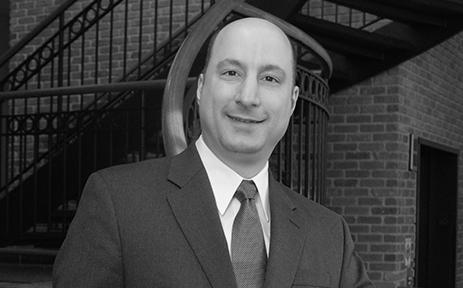 Timothy R. Bauman