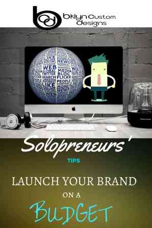 Bklyn Custom Designs Blog-Graphic-Launch-Your-Brand-on-a-Budget