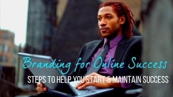 bcd branding for online success