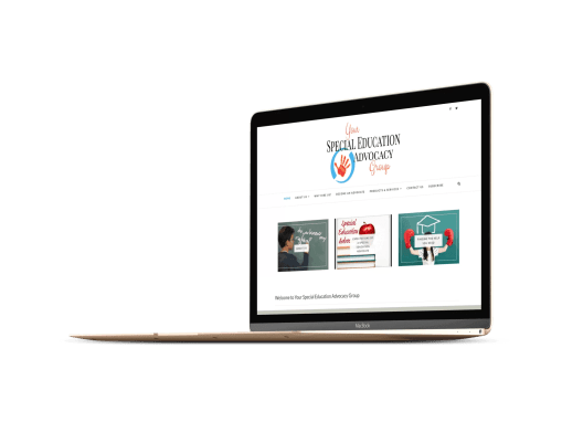 Bklyn Custom Designs bcd-yseag-sitemockup-shq