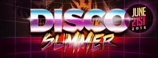 bklyncustomdesigns discosummer fbbanner