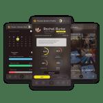 Bklyn Custom Designs bcd-consultare-appscreens2-shq