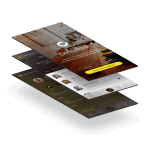 Bklyn Custom Designs bcd-consultare-screenlayers-shq