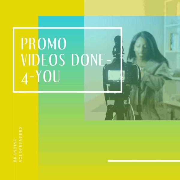 bcd video promos promo