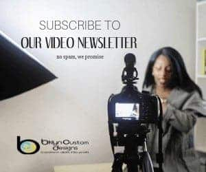 bcd-subcribe-video-newsletter-promo
