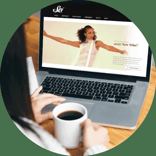 bklyncustomdesigns-rubyslymagazine-trustimonial-profile