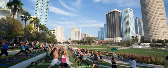 Yoga_in_the_Park_Please_Credit_Tampa_Hillsborough_EDC_8c420a42-4440-46b1-ba22-f2752bed6094-1600x650