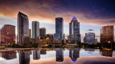 into-usf-living-in-tampa