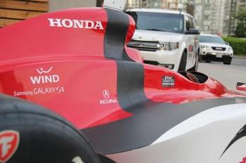 Honda_Indy006