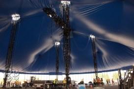 Cirque062