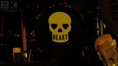 Heart33