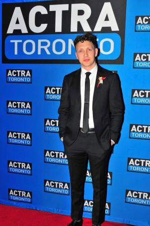 actra013