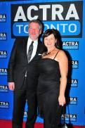 actra016