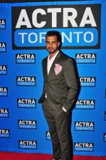 actra029