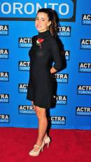 actra032