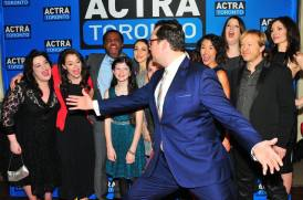 actra039