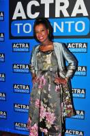 actra072