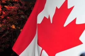 Canadiana044